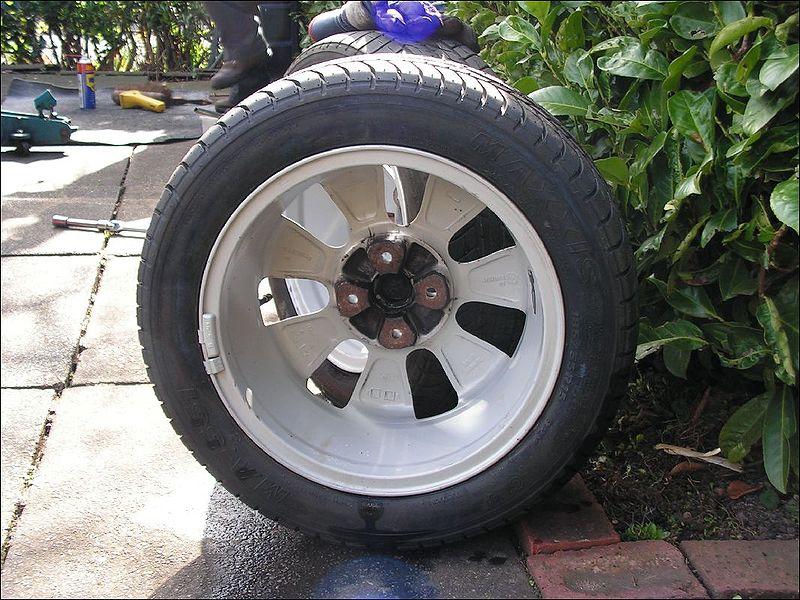 File:Wheel1.JPG