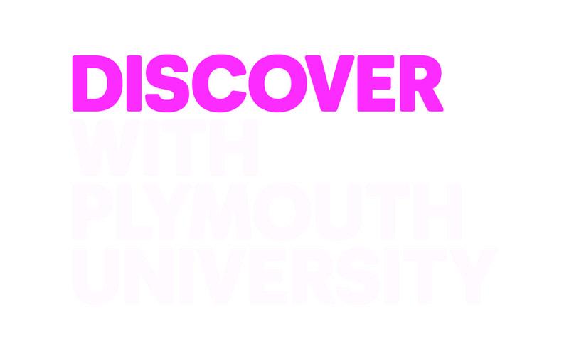 File:Discover Plymouth logo.jpg