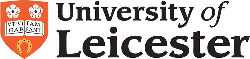 File:University-leicester-logo.jpg