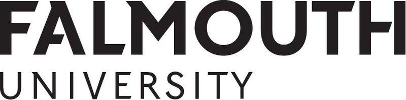 File:Falmouth-logo.jpg