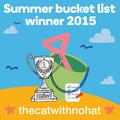Thumbnail for version as of 14:30, 23 September 2015