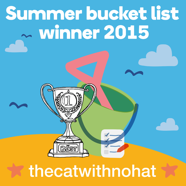 File:Summer bucket list winner V2-01.png