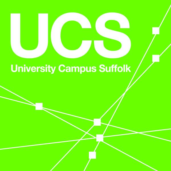 File:UCS Logo green cmyk.jpg