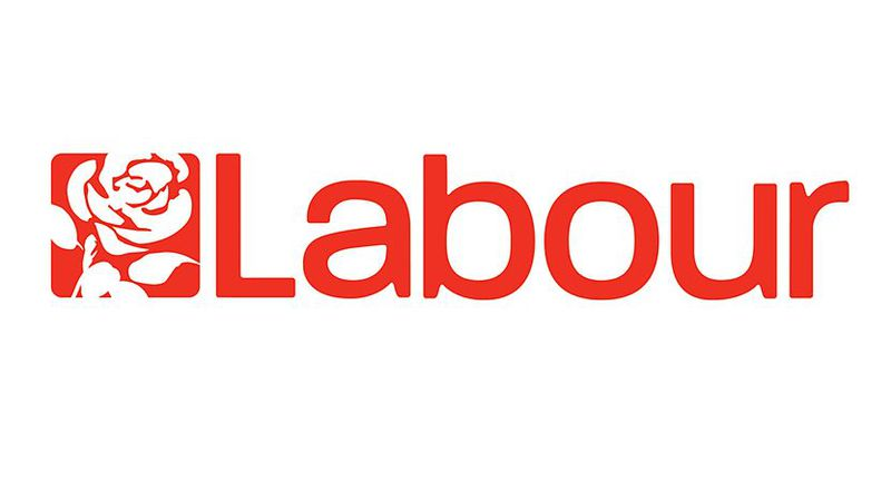 File:Labour-party-logo jpg.jpg