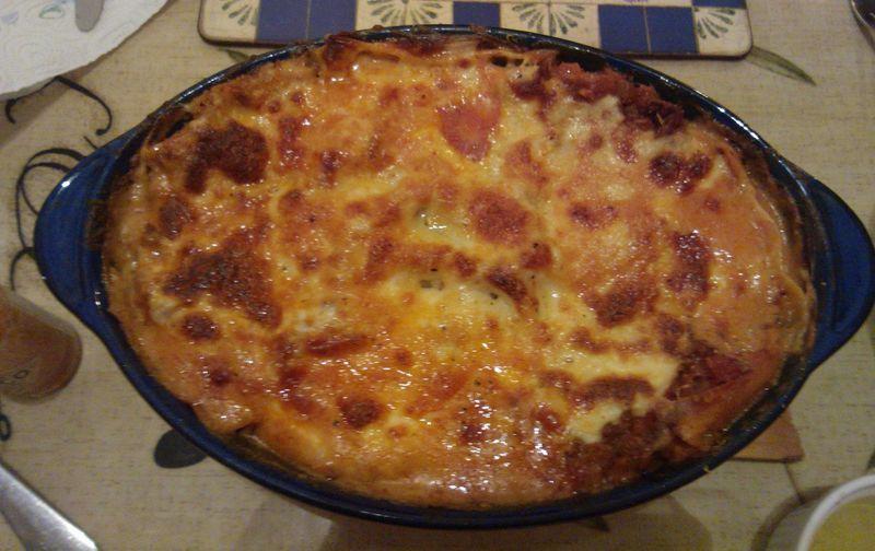 File:Lasagne.jpg