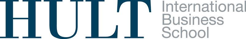 File:Hult-Logo-medium.jpg
