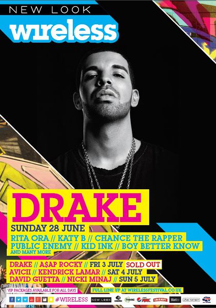 File:Wireless10drake.jpg