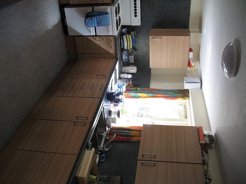 File:Warrender Park Road Kitchen.jpg