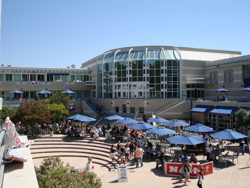 File:Ucsdpricecenter.jpg
