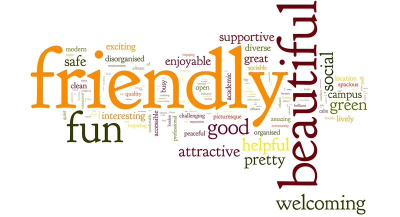 File:Words to Describe UR.jpg