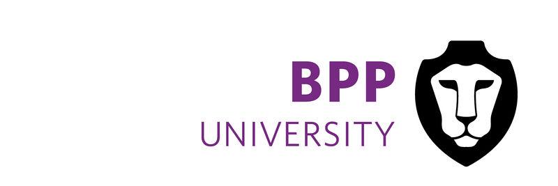 File:BPP University logo.jpg