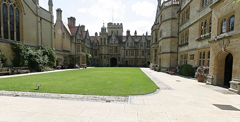 File:Brasenose - New Quad.jpg