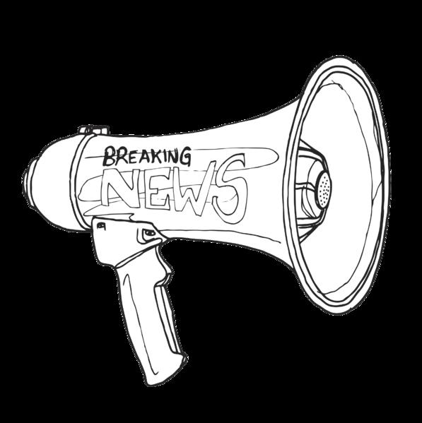 File:Megaphone-no-bck-grnd.png