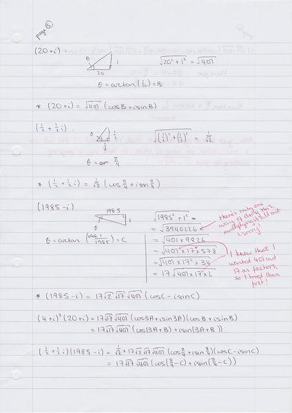 File:STEP 2000 II 4 pg.5.jpg