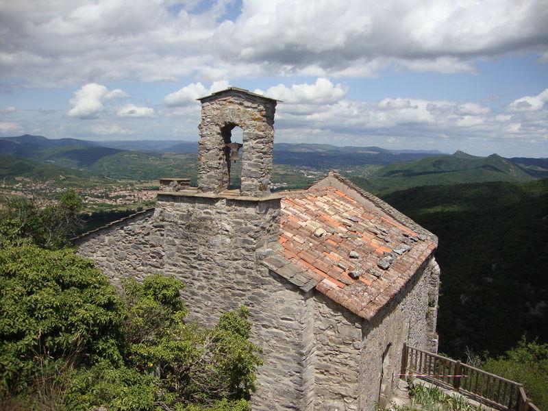 File:Chapel in France.JPG