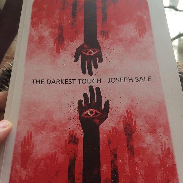 File:Joes Book.jpg