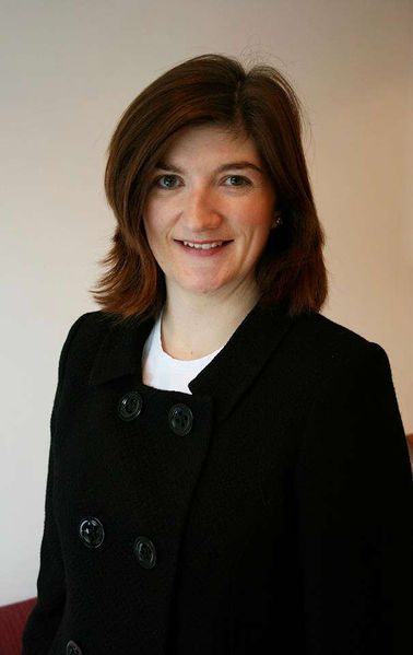 File:Nicky morgan article resized.jpg