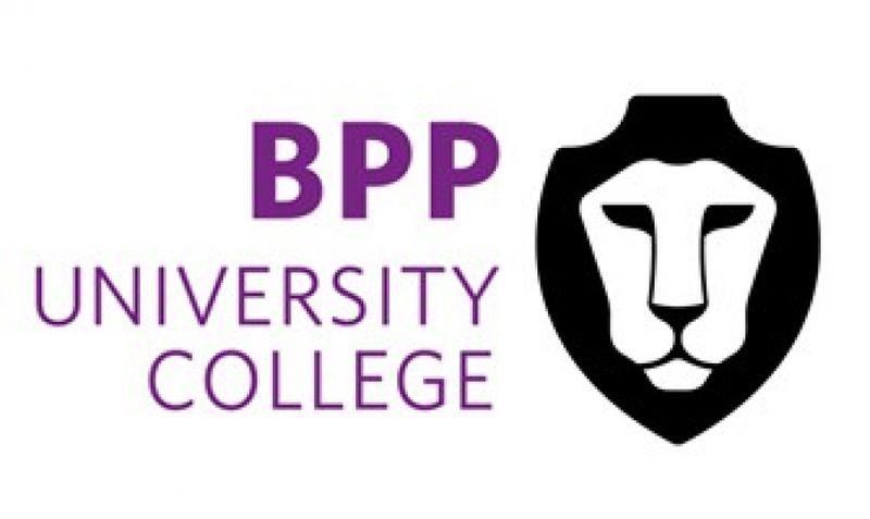 File:BPP-logo.jpg