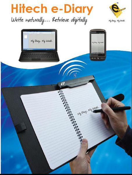 File:Bluetooth ediary.jpg