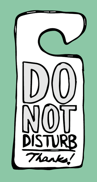 File:Do Not Disturb.png