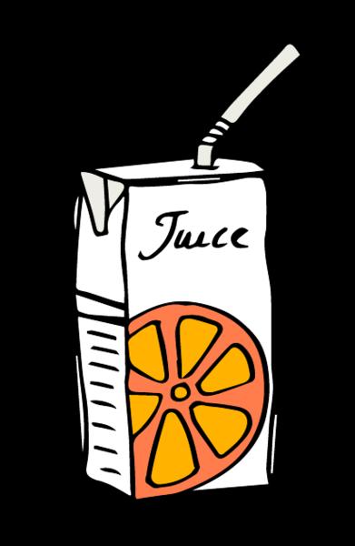 File:Juice.png