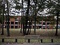 Thumbnail for version as of 08:12, 23 September 2007