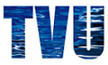 Thumbnail for version as of 14:44, 6 August 2009