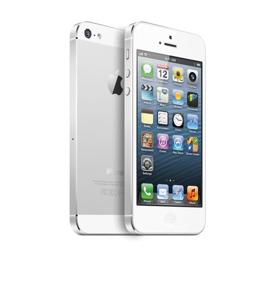 File:IPhone 5.jpg