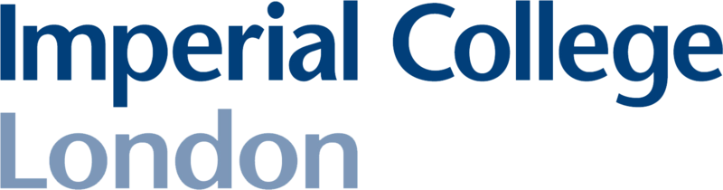 File:Logo imperial college london.png