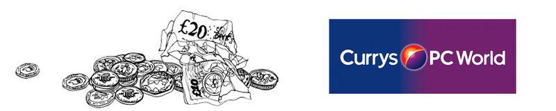 File:Money savers logo.jpg