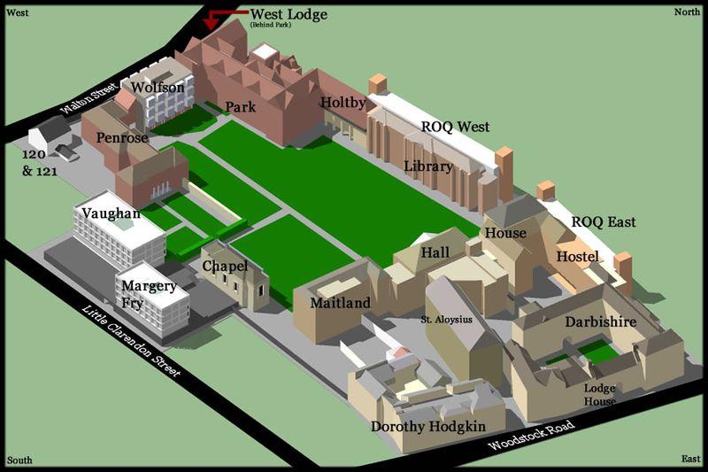 File:Somerville-map.jpg