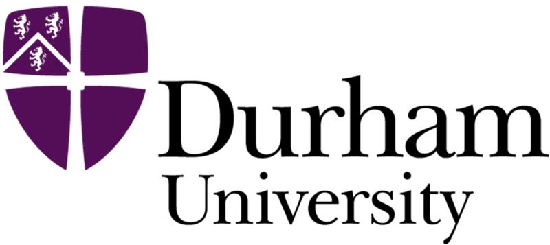 File:Durhamlogo2.png