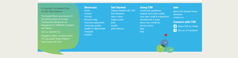 File:Footer1.png