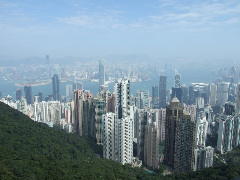 File:Hong Kong - eGuide Travel.jpg
