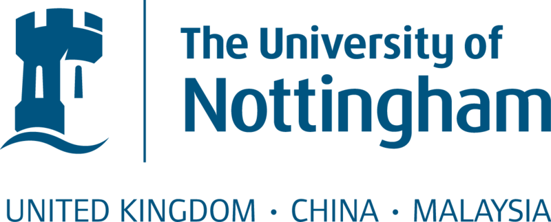 File:University of Nottingham logo.png